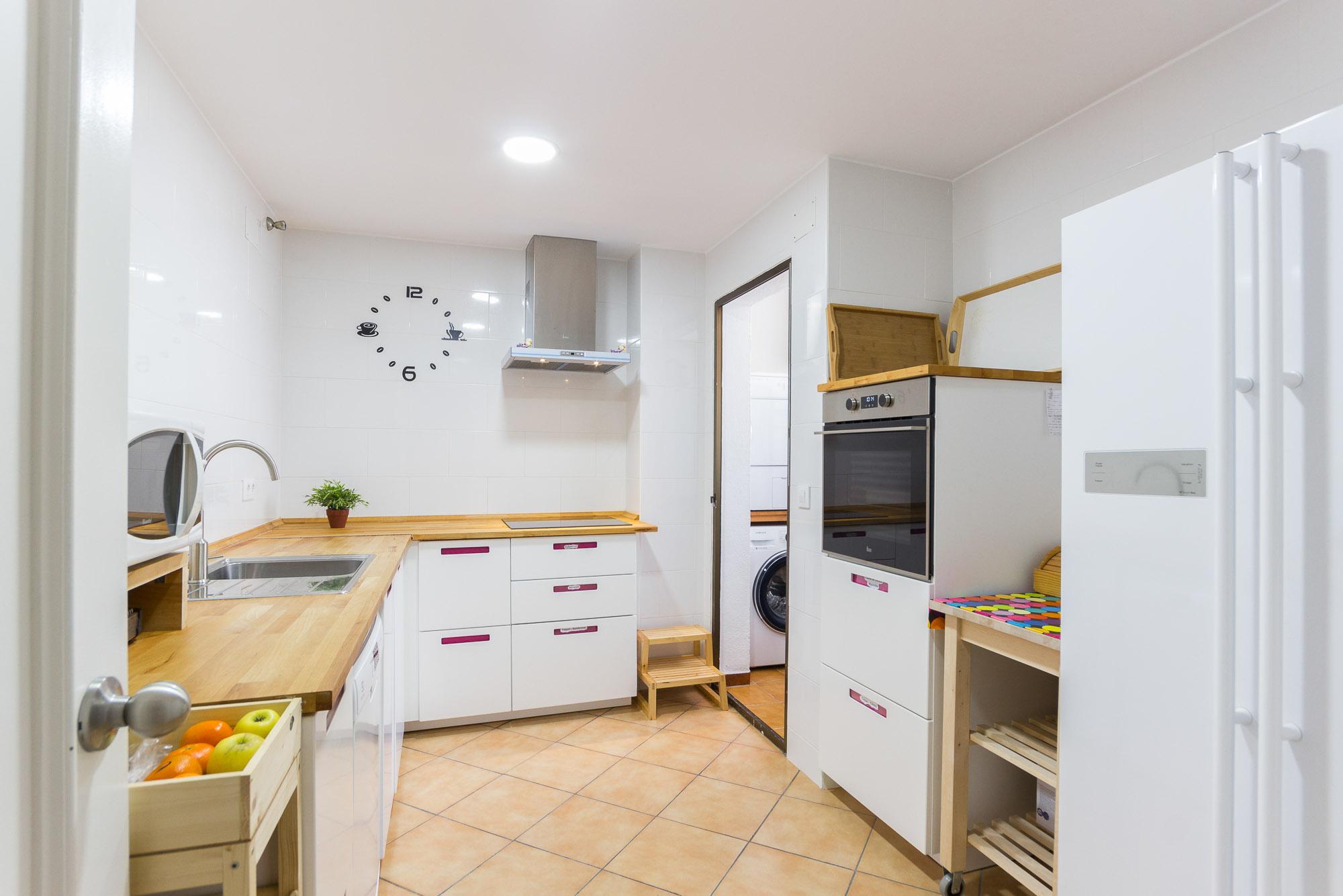 IMAGINA ESPACIOS Home Staging (Begoña Pérez)